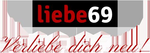 liebe69.de